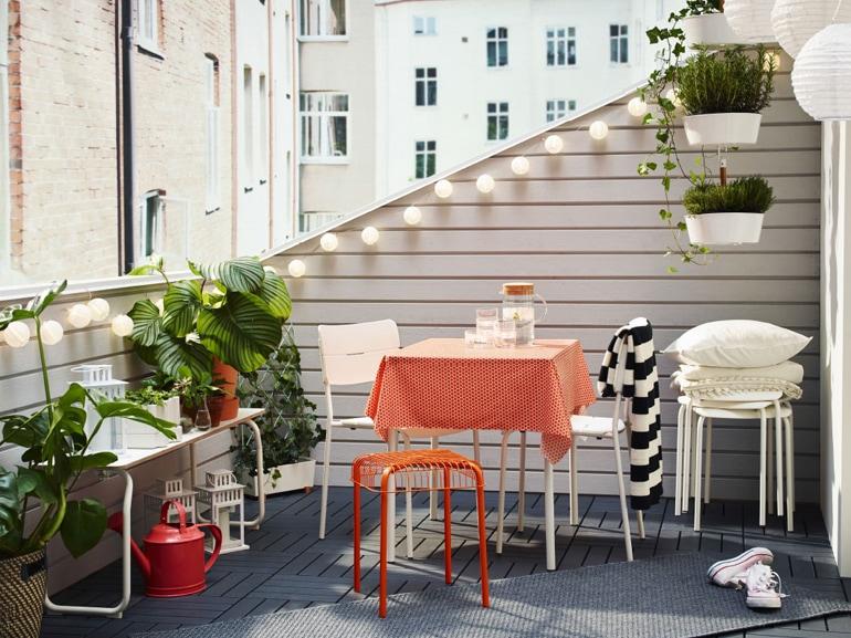Tende Da Sole Per Balconi Ikea Tende Per Balcone With Tende Da Sole