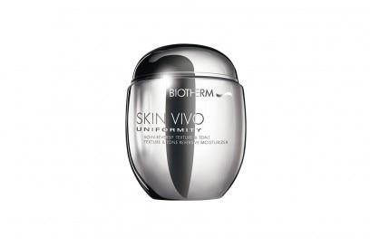 Biotherm-Skin_Vivo-Skin_Vivo_Uniformity_Creme