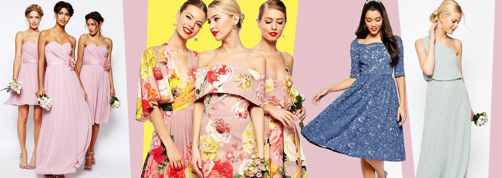 COVER-asos-look-damigelle-DESKTOP