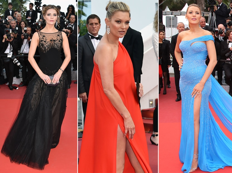COVER-look-cannes-red-carpet-MOBILE