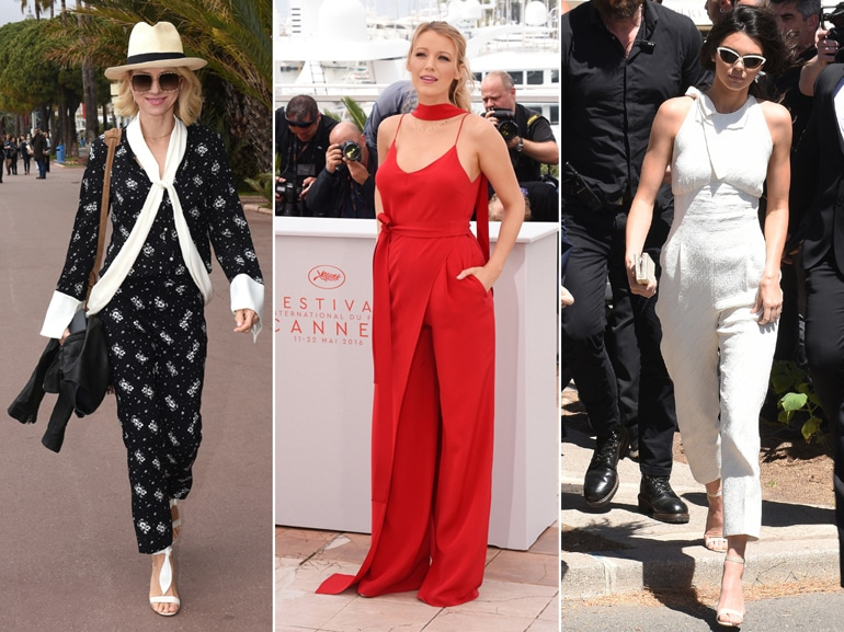 COVER-look-casual-cannes-MOBILE