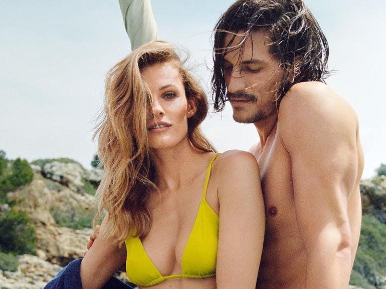COVER-zara-beachwear-MOBILE