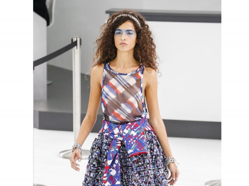 Chiara-scelsi-beauty-look-1