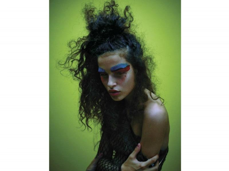Chiara-scelsi-beauty-look-11