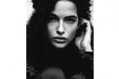 Chiara-scelsi-beauty-look-3