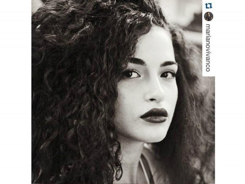 Chiara-scelsi-beauty-look-6