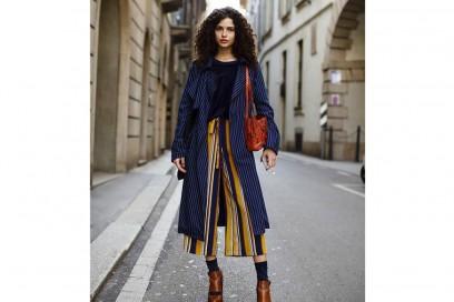 Chiara-scelsi-beauty-look-8