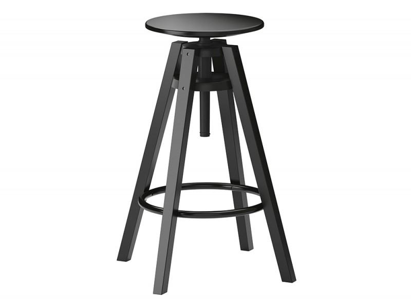 15 sgabelli da bar perfetti per la cucina - grazia.it - Sgabelli Da Cucina Ikea