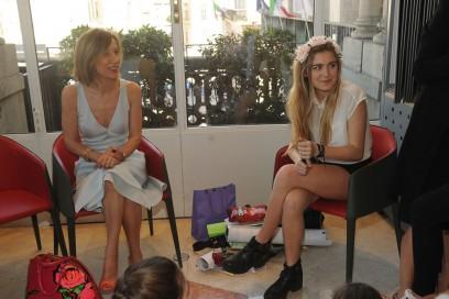 Direttore-di-Grazia-Sofia-Viscardi