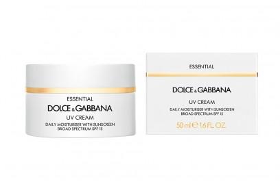 Dolce-Gabanna-Skincare-Essential-UV-Cream