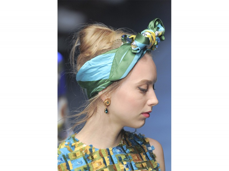 Dolce-n-Gabbana_hhh_W_S16_MI_008_2203795