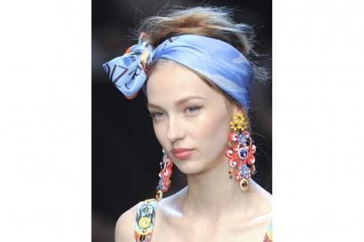 Dolce-n-Gabbana_hhh_W_S16_MI_010_2203797