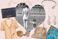 Festa della mamma: i regali moda
