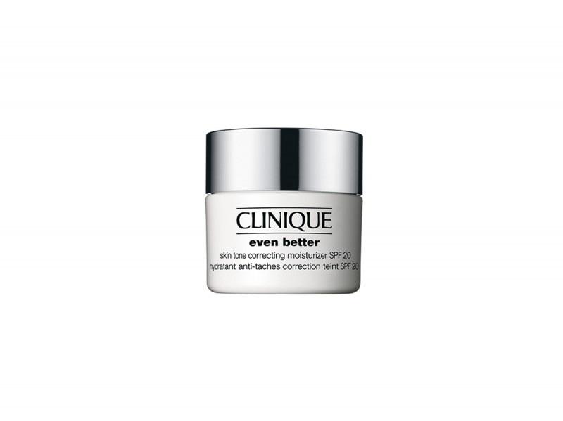 Even-Better-Skin-Tone-SPF-20-Crema-Antimacchie-Idratante-50-ml