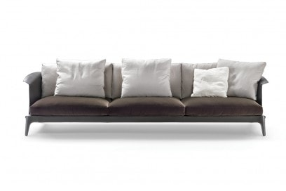 FLEXFORM_ISABEL_sofa1
