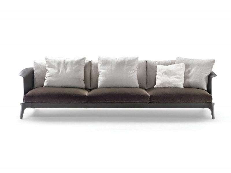 FLEXFORM_ISABEL_sofa1