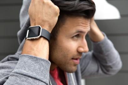 Fitbit-Blaze-Sport