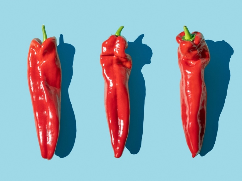 GettyImages-peperoncino