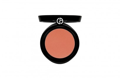 Giorgio-Armani-Cheek-Fabric-tangerine