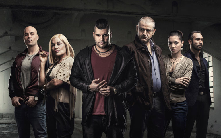 Gomorra-sky-atlantic