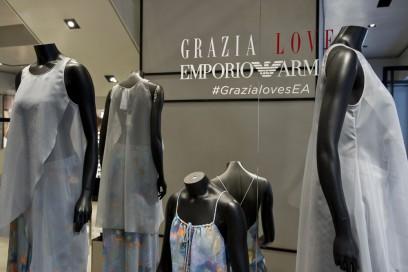 Grazia-Loves-Emporio-Armani_BARI11