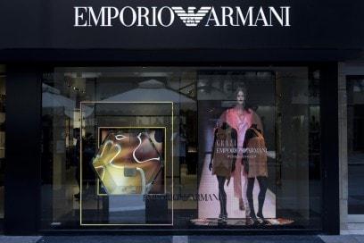 Grazia-Loves-Emporio-Armani_BARI3
