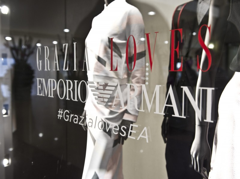 Grazia-Loves-Emporio-Armani_Bologna5