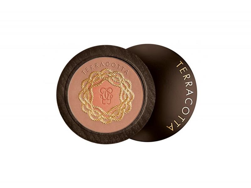 makeup-estate-migliori-bronzer-03