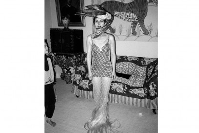 Isabella-Blow-by-Lord-Snowdon