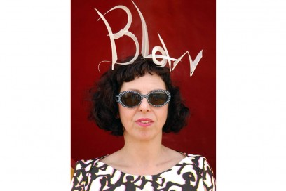 Isabella-Blow2