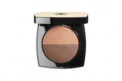 makeup-estate-migliori-bronzer-05