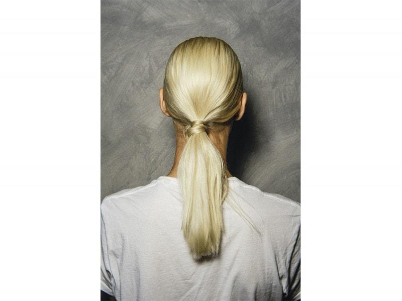 Leitmotiv_acconciature capelli sport primavera estate 2016