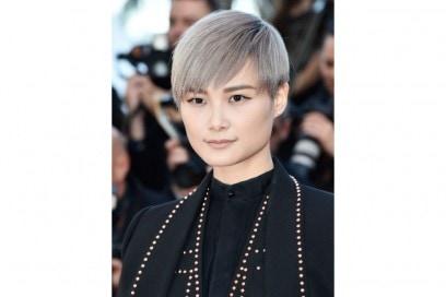 Li Yuchun aka Chris Lee  cannes (2)