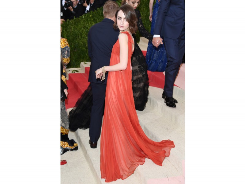Lilly-Collins—May-2nd-2016—New-York
