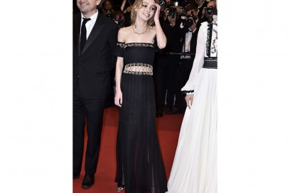 Lily-rose-depp-cannes-getty
