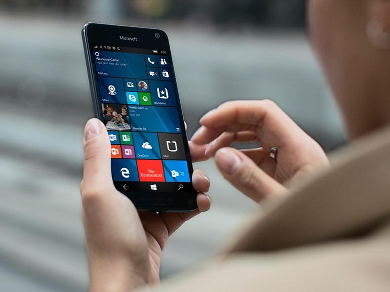 Lumia-650-Mobile