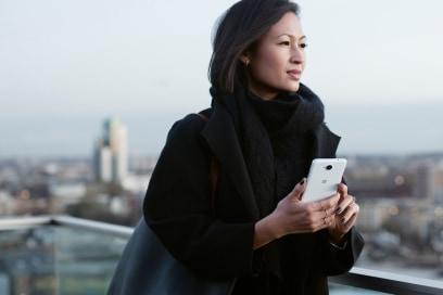 Lumia-650—Per-mamme-di-classe