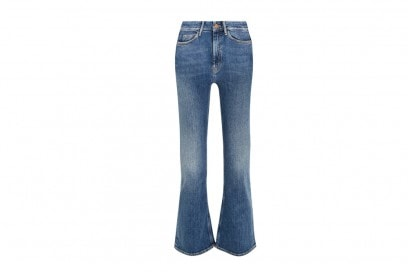 MIH-JEANS-net-a-porter