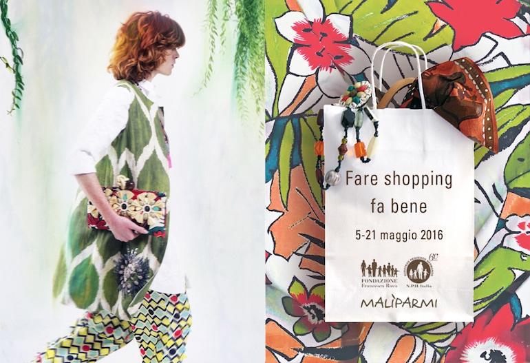 Maliparmi_FondazioneRava_Maggio2016_double_web