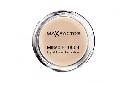 Max-Factor-Viso-Miracle-Touch-Liquid-Illusion-Foundation