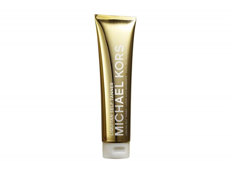 Michael-Kors-Liquid-Tan-Self-Tanner
