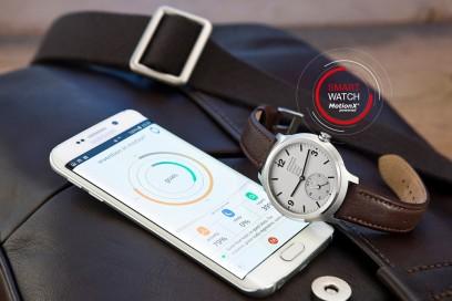 Mondaine-Helvetica-1-Smartwatch-MotionX