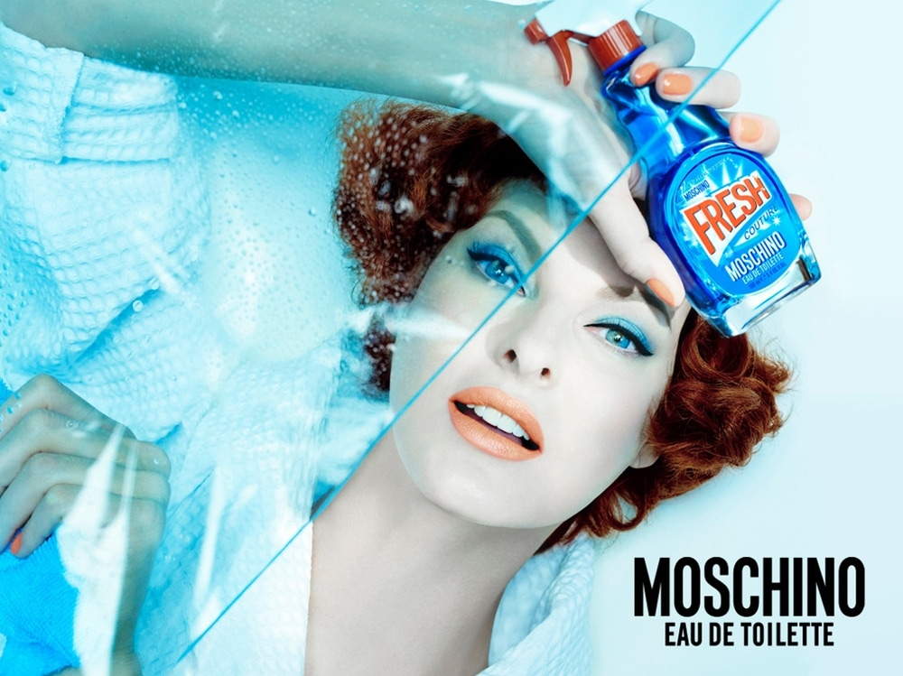 Moschino-Fresh-Couture-visual