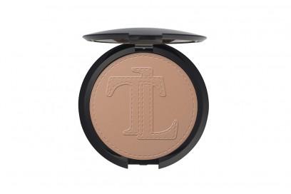makeup-estate-migliori-bronzer-08