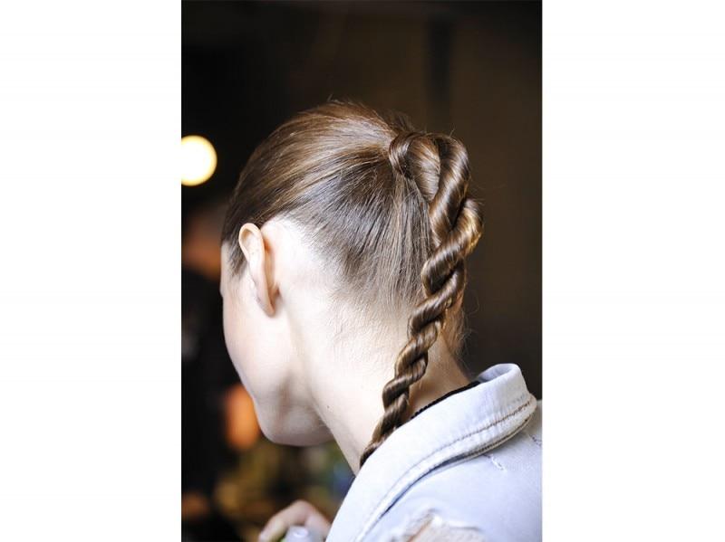 Public-School_acconciature capelli sport primavera estate 2016