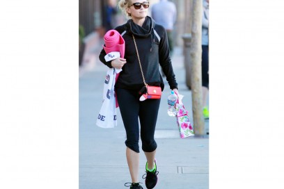 REESE-WITHERSPOON-olycom-