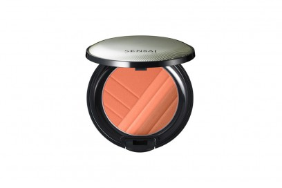 Sensai-Viso-Cheek_Blush sohi
