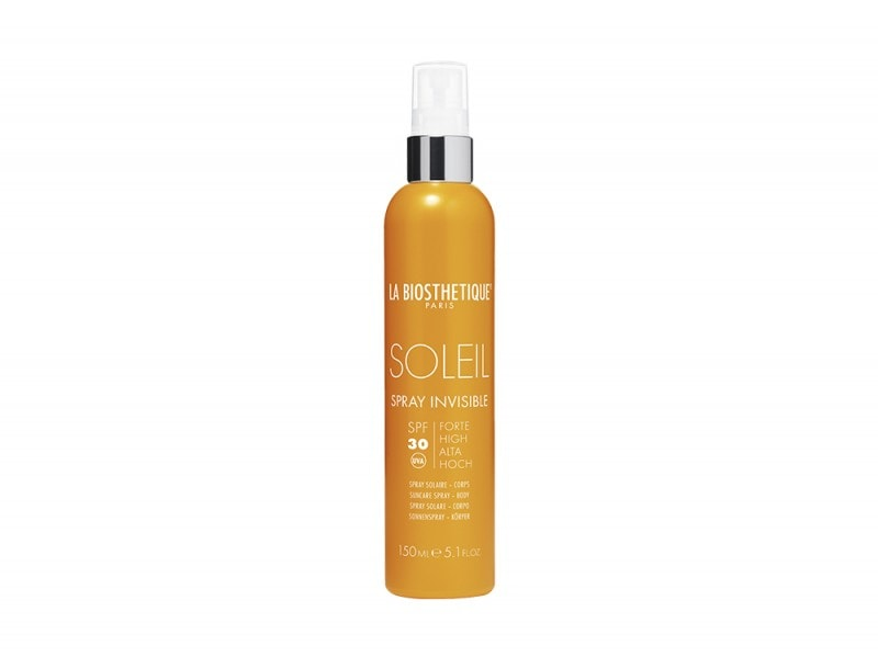 Skin_Soleil_002893_Spray_Invisible_SPF30_150ml_12.2015_sRGB_Freisteller
