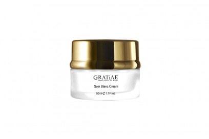 Soin Blanc Cream