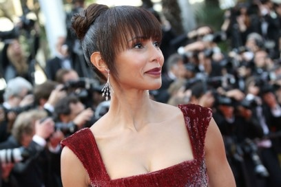 Sonia Rolland cannes